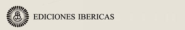 Ediciones Ibericas