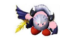 (OO.)meta knigh...!k..ki..¿¿¡¡metakirby!!??