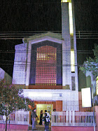 Segunda Igreja Presbiteriana