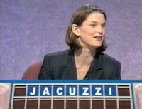 susie dent hot