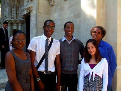 Site de rencontre adventiste france