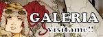 ...¡¡¡Visita mi blog artístico!!!...