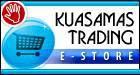 KUASAMAS E-Store