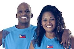 [team-henry-trinidad.jpg]