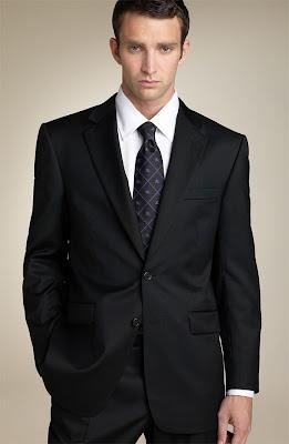 Best Places to Buy Men's Suits | The Urban Gentleman | Men's ...