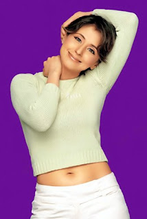 hot beauty urmila matondkar - indian celebrity