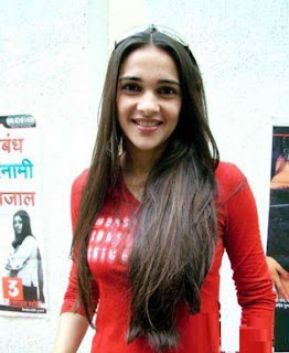 tara sharma nice cute - sexy indian actress