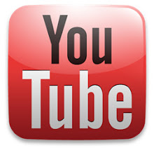 CANAL DE YOUTUBE