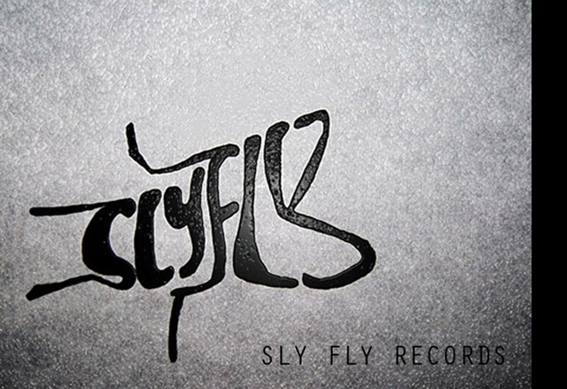 Sly Fly Records