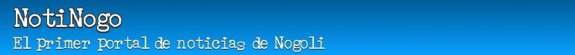 NotiNogo