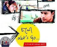 chalo lets go full movie download