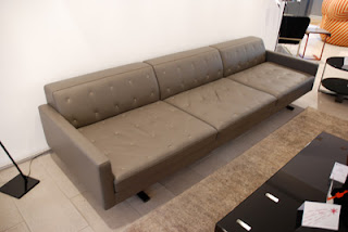 Kennedee Sofa