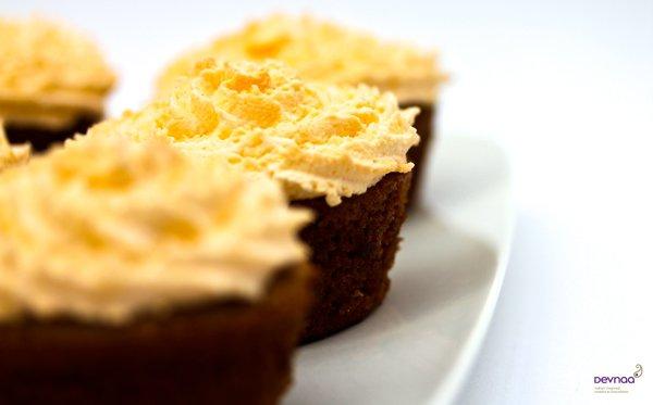 Malva+Pudding+Cupcakes.jpg