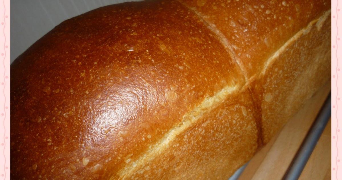 Как делать хлеб рецепты