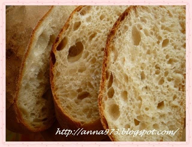 Как сделать закваску для хлеба видео фото 969