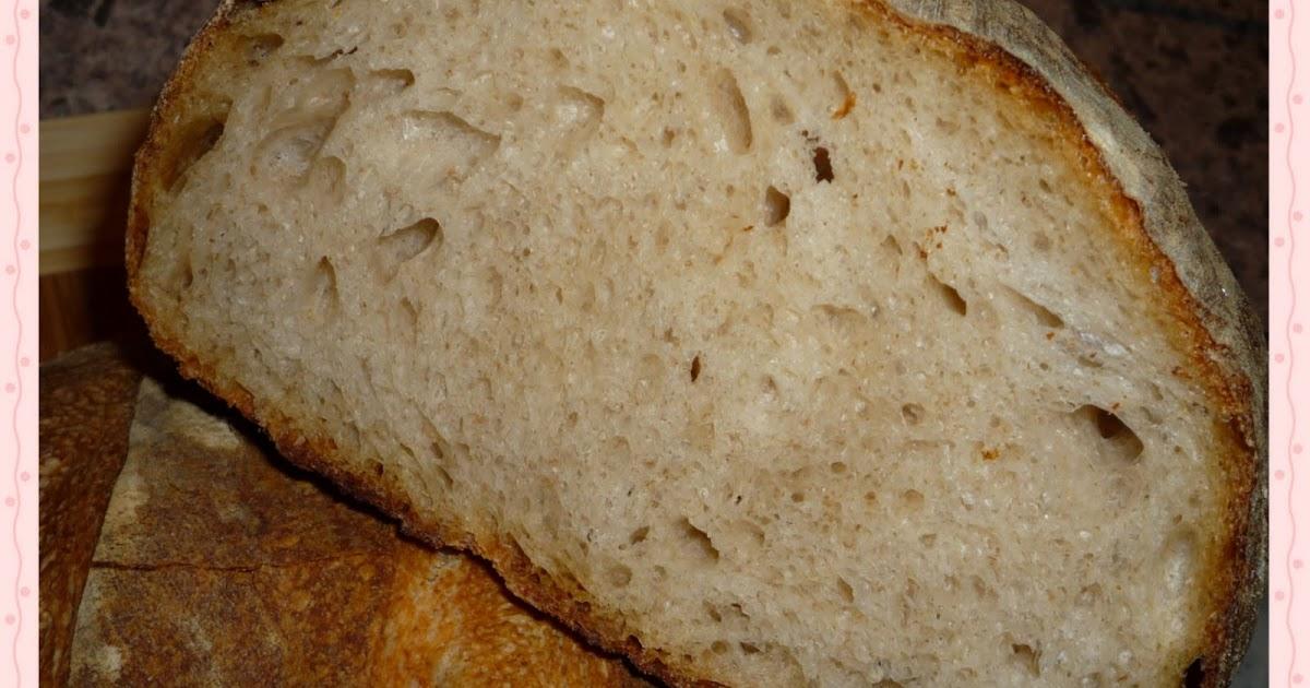 Как сделать закваску для хлеба видео фото 155