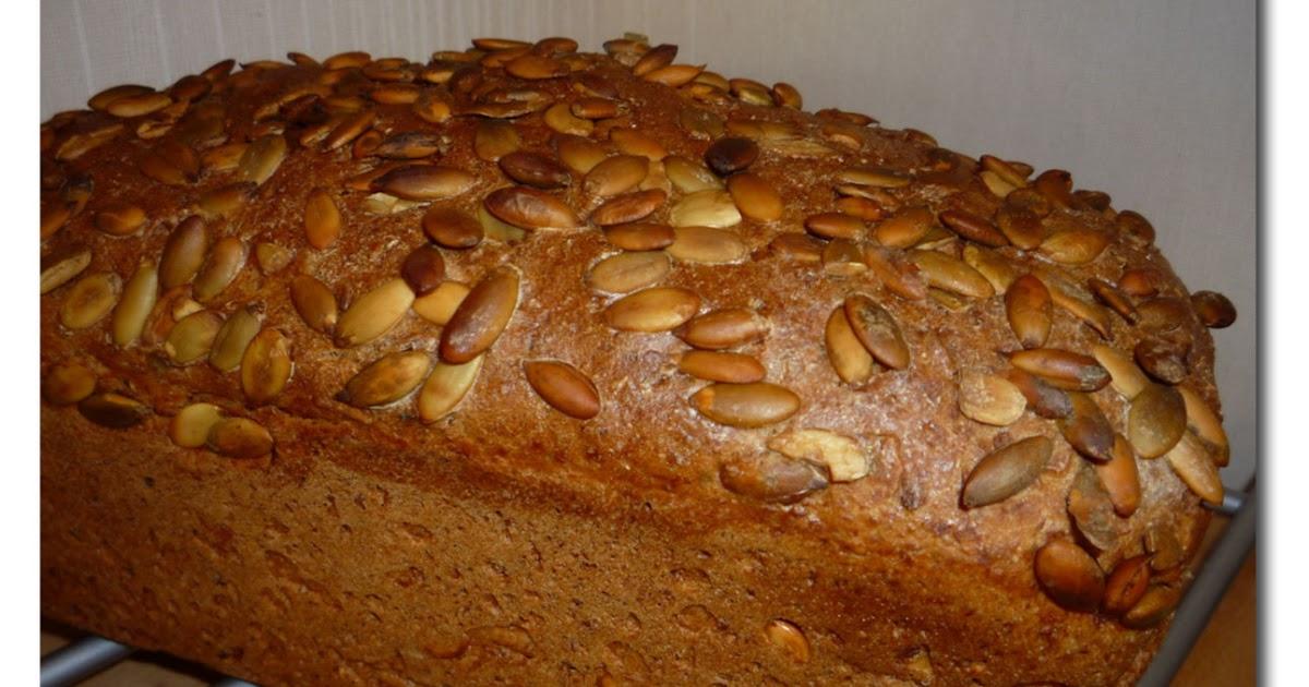 Как сделать закваску для хлеба видео фото 449