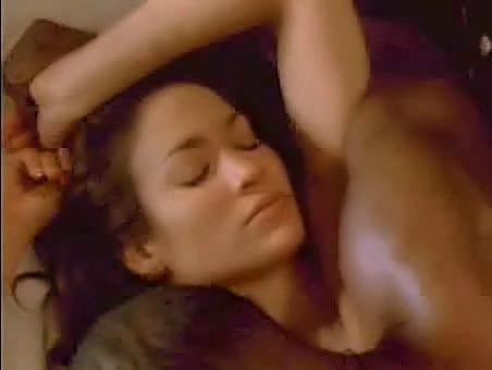 from Darwin jennifer lopez first porn sex