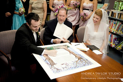 atlanta jewish wedding photography candid photojournalistic wedding photography