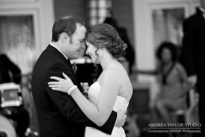 first wedding dance bride emotional documentary photojournalistic wedding photography