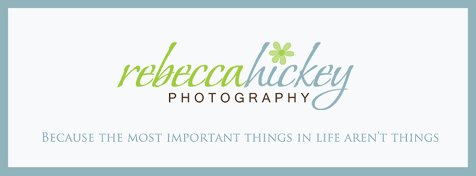Rebecca Hickey Photography