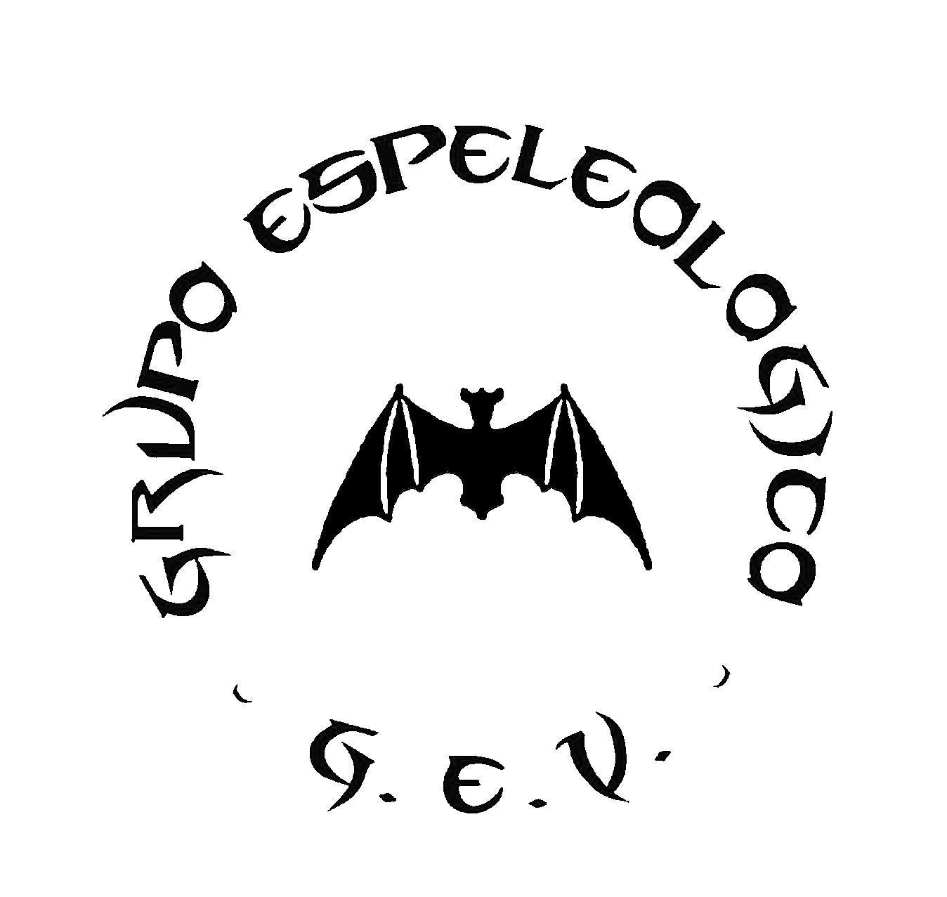 Grupo de Espeleología de Villacarrillo (G.E.V.)