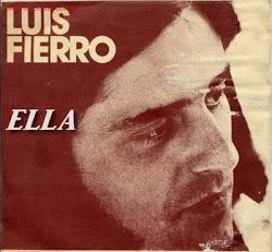 LUIS FIERRO