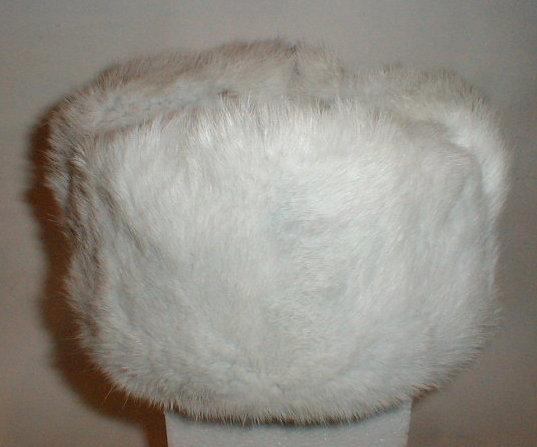 [fur]