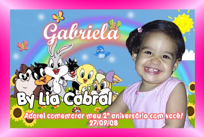 FOTO LEMBRANÇA BABY LOONEY TUNES