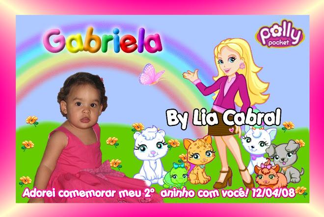 FOTO LEMBRANÇA POLLY