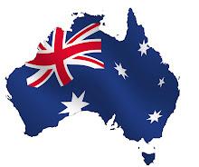 Brisbane Australia          Mission