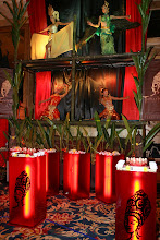 Malaysia International Gourmet Festival