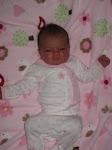 Jazlyn Lucia