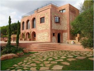 Häuser luxus villa in ibiza luxus haus in ibiza