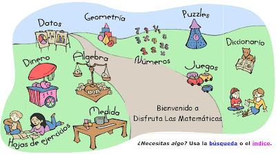 external image Matematicas+disfrutalas.JPG