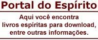 Portal do Espírito