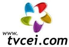 TvCei.com