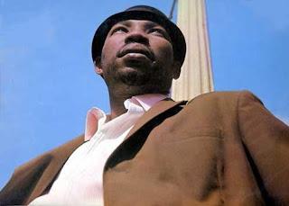 Dandy Livingstone Fever Righteous Man