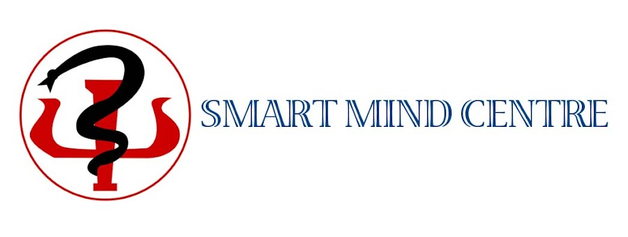 Smart Mind Center (SMC)