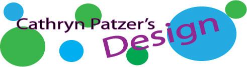 Cathryn Patzer