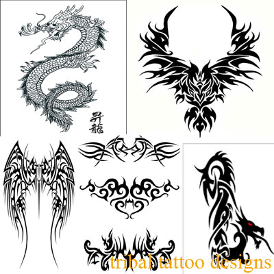 ideas band tattoo tribal tattoo design tattoo tribal ideas design: inspiration