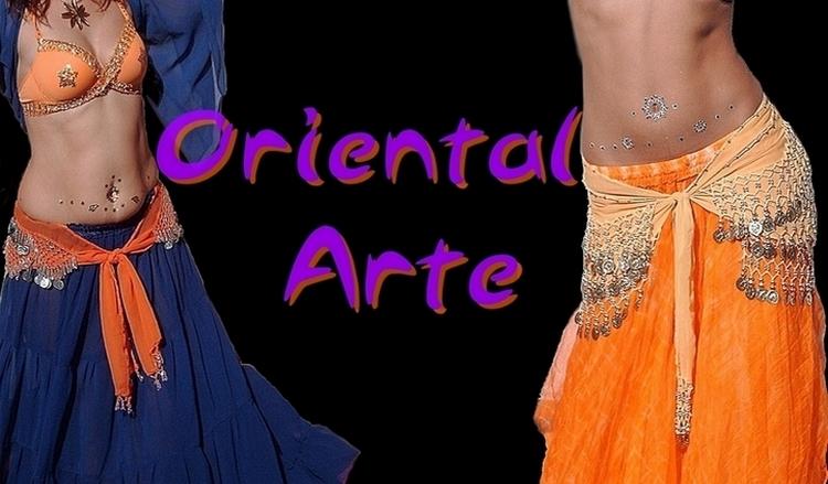 OrientalArte