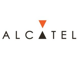 logos de alcatel en picturalia