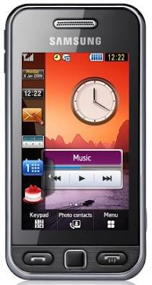 descargar juegos para celular samsung gt s5230 touch gratis