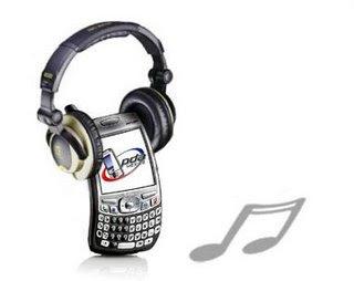 sonidos celular