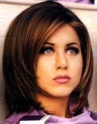 "The image ""http://4.bp.blogspot.com/_KZ5qdgu3avM/SeDy13Wm5II/AAAAAAAABD4/hmpkXTTcnU8/s400/jennifer-aniston-hair-short-0.jpg"" cannot be displayed, because it contains errors."