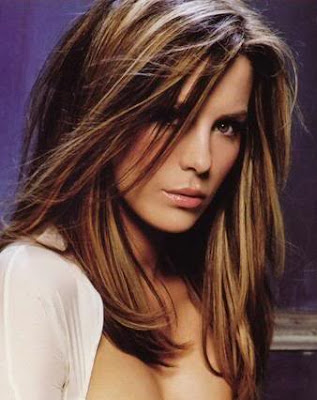 kate beckinsale hair. kate beckinsale hair. kate