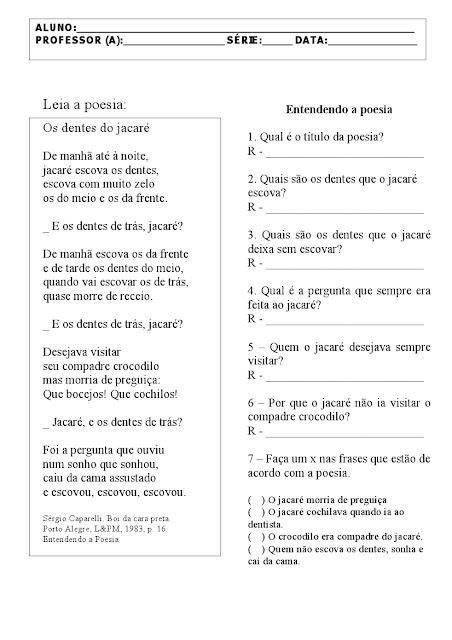VINICIUS DE MORAES – Brasil – POESIA INFANTIL – POESIA