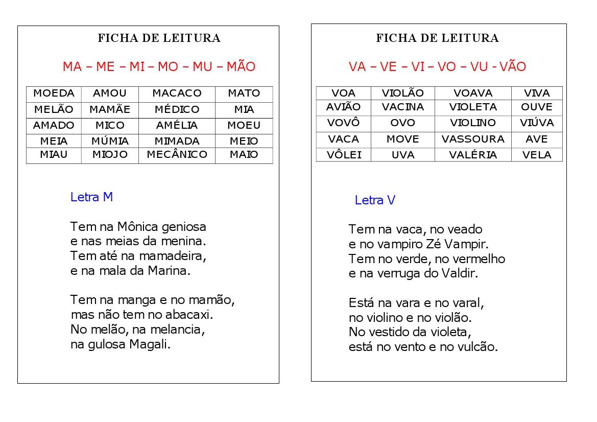 OS TEXTOS S  O DO LIVRO  ABC DA M  NICA  DE MAUR  CIO DE SOUSA