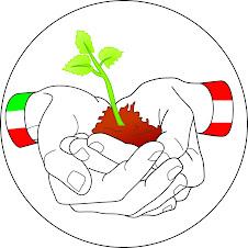 ASSOCIAZIONE SOLIDARIETA' ITALIA PERU' onlus - 26900  Lodi,  Corso Roma n. 92